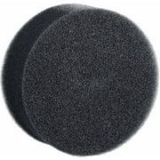 BLACK+DECKER DustBuster 9.6-Volt Wet/Dry Cordless Hand Vacuum Replacement Filter