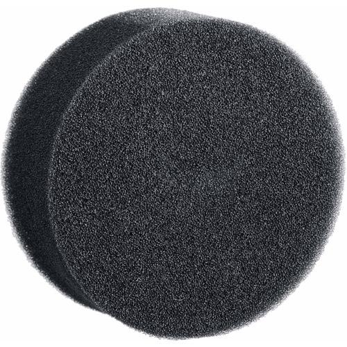 Black & Decker DustBuster 9.6-Volt Wet/Dry Cordless Hand Vacuum Replacement Filter