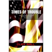 Times of Trouble - eBook