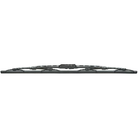 OE Replacement for 2014-2018 Jaguar F-Type Right Windshield Wiper Blade (Base / British Design Edition / Premium / Project 7 / R / S / SVR / V8