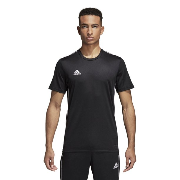 adidas Men's Core 18 Training Jersey | CE9021