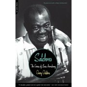Satchmo : The Genius of Louis Armstrong