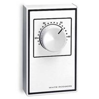 White-Rodgers Thermostats - Walmart com