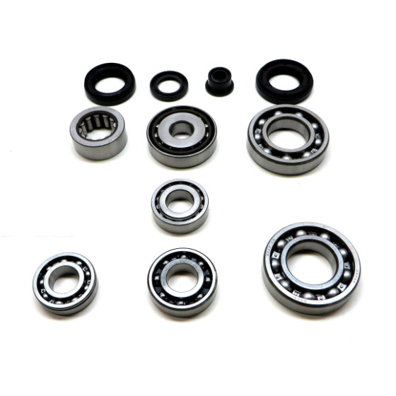 SG8/S20/S40 Transmission Bearing/Seal Kit 1992-00 Honda