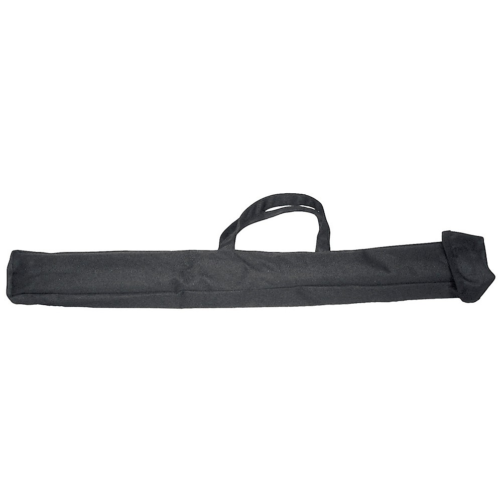 Kaces GCMSB1 Music Stand Carrying Bag by Kaces
