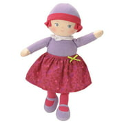 Corolle Barbicorolle Lili Grenadines Heart 9.5 in. Doll