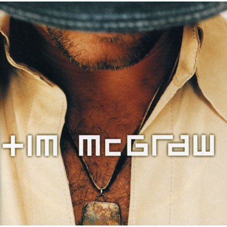 Tim McGraw and The Dancehall (Tim Mcgraw Country Music)