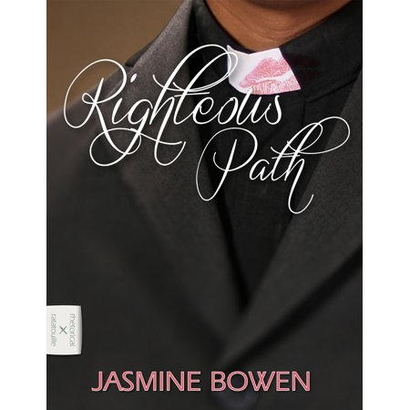 Righteous Path - eBook