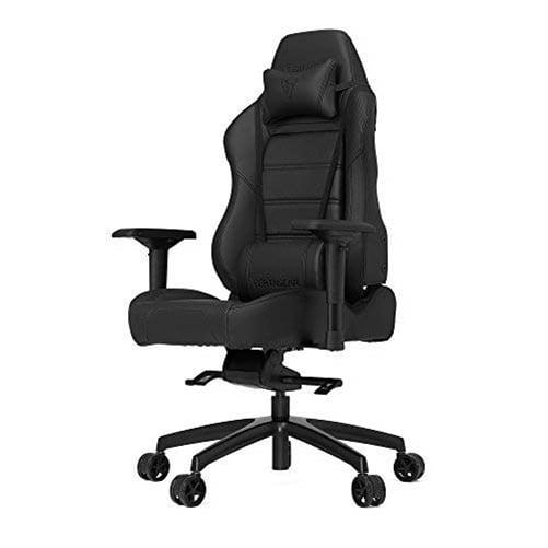 Vertagear Racing Series P-Line PL6000 Gaming Chair Black/Carbon Edition