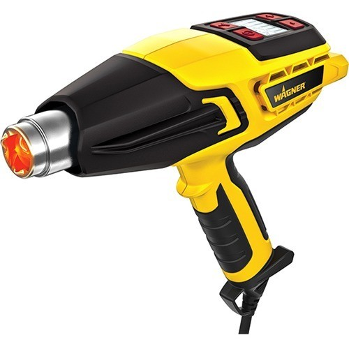 Wagner Spray Furno 500 Heat Gun 1500 W by Wagner
