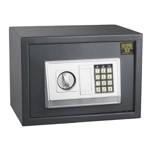 Paragon Lock & Safe Electronic Digital Safe Jewelry Home Security Heavy Duty