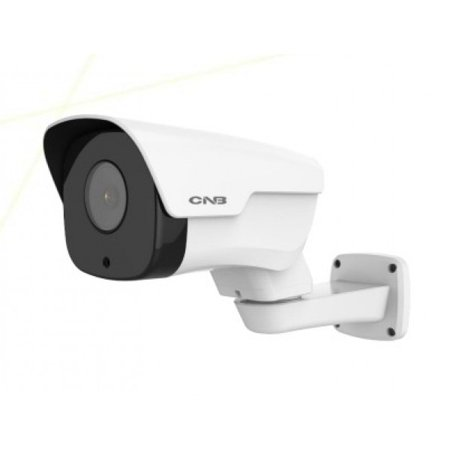 Ptz Models - CNB 2 Megapixel Motorized Zoom Lens IR PTZ Camera, 2X Model TBP25R-x2W