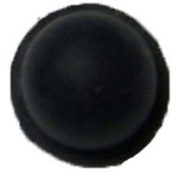 S. U. R & R SRRBB20 Small Dust Cap - 5 From The Highest Quality Materials