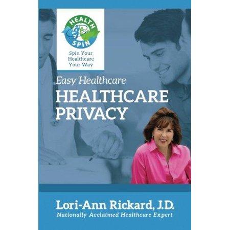 Healthcare Privacy