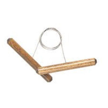- Amaco 11017N Wire Clay Cutter - 18 in.