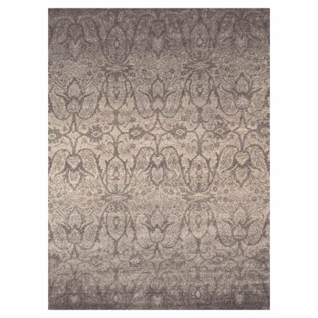 Image of Rectangular Area Rug (10 ft. 6 in. L x 7 ft. 9 in. W)
