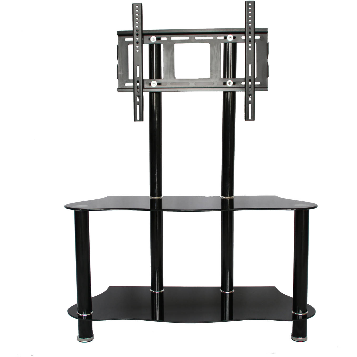 Hodedah TV Stand for TVs up to 42""