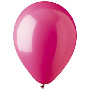 Hot Rose Pink 5