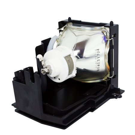 Original Ushio Projector Lamp Replacement for BenQ PE9200 (Bulb Only) - image 1 of 5