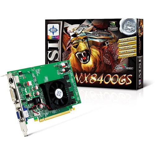 NX8400GS-TD512E DRIVERS FOR MAC