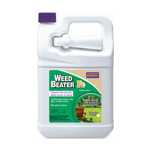 Bonide Product 322 Gallon Ready-to-Use Weed Beater