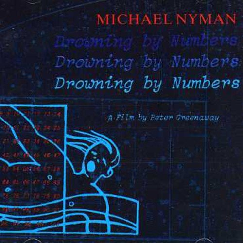 Drowning By Numbers
