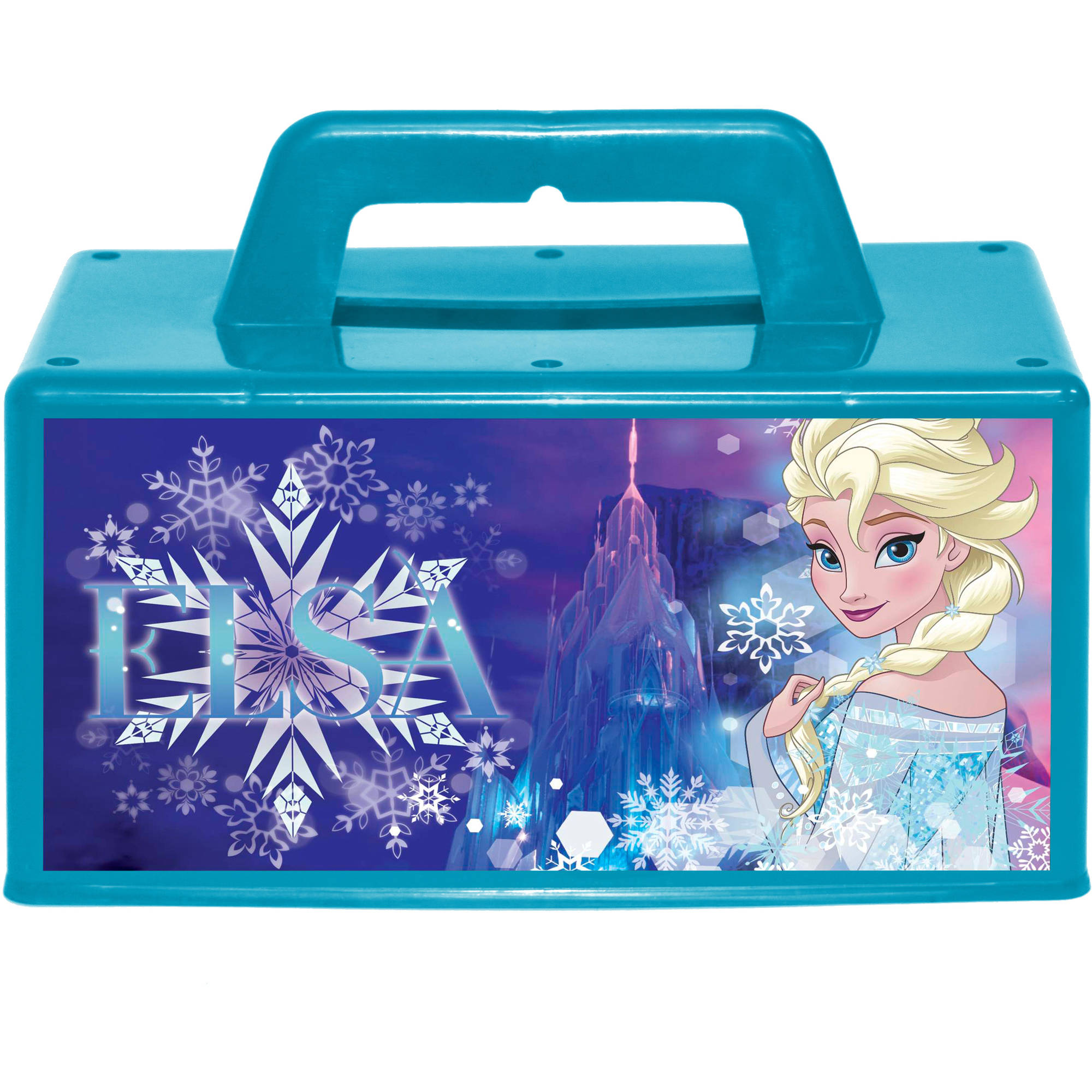 Disney Frozen Igloo Maker