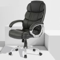 Miraculous Office Chairs Walmart Com Best Image Libraries Weasiibadanjobscom