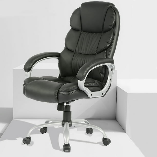 Ergonomic Office Chair Desk Chair Computer Chair with ...