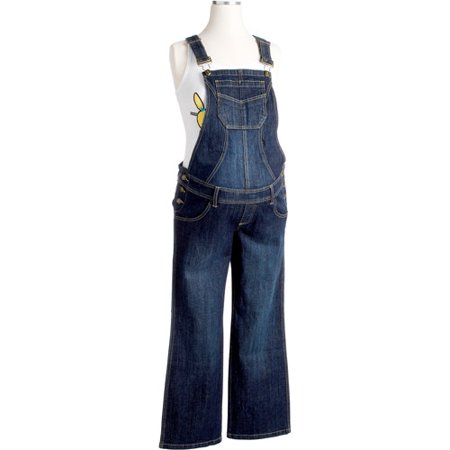 Oct 28, · Highlights for Gap. In , there was a need for jeans in more sizes for men and women. The Gap came along in order to fill this hole in the garment industry.