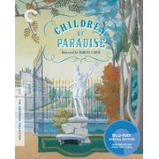 Children of Paradise (Criterion Collection) (Blu-ray)