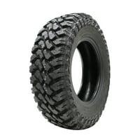 Maxxis MT-764 Buckshot II 32/11.50R15L 113 Q Tire