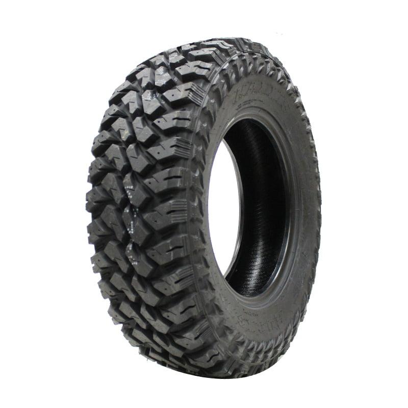 Maxxis MT-764 Buckshot II 285/75R16 123 Q Tire
