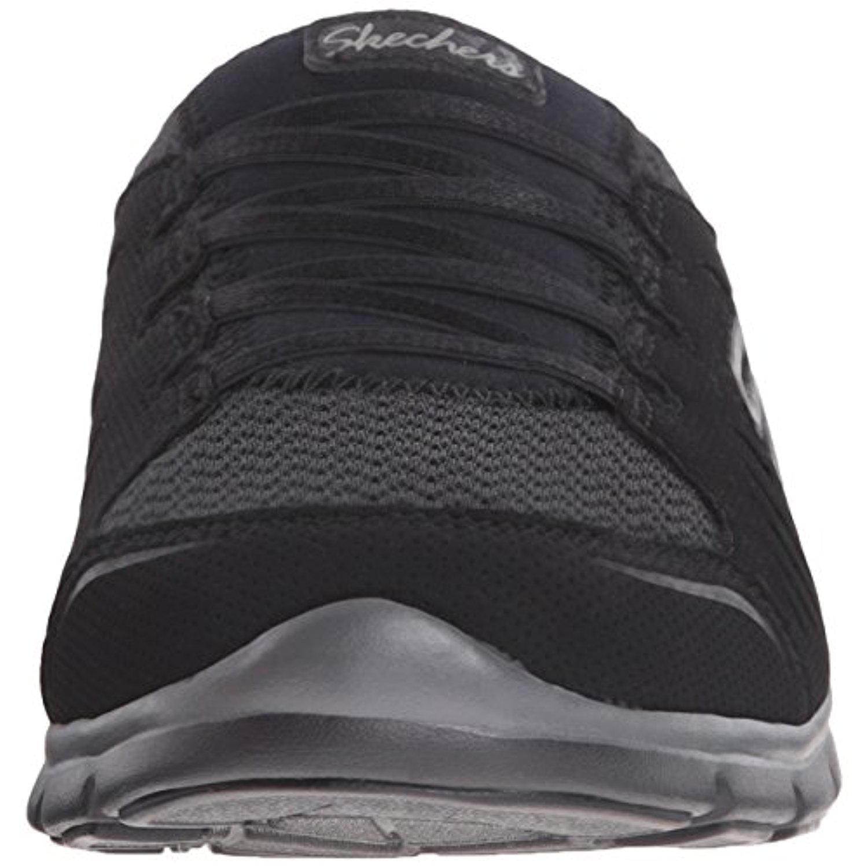 Skechers M NO LIMITS 22752BBK Black
