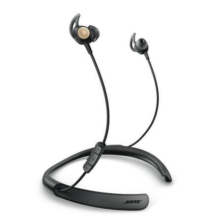 Bose Hearphones™ conversation-enhancing headphones