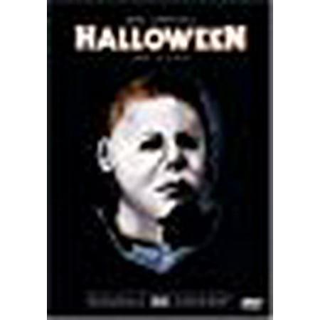 Halloween](Halloween Cast Jamie)
