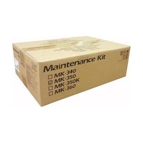 OEM Kyocera Mita, Copystar FS-3140 MFP Maintenance kit - ...