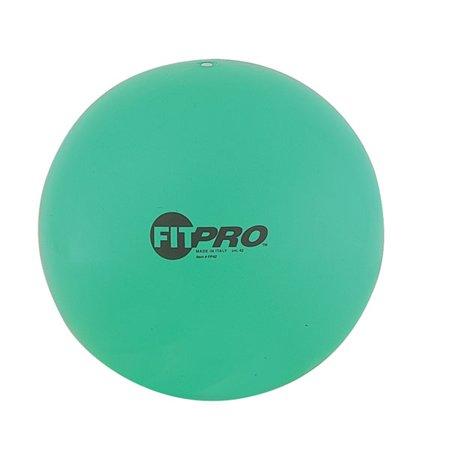 Champion Sports 42 cm Fitpro Training & Exercise