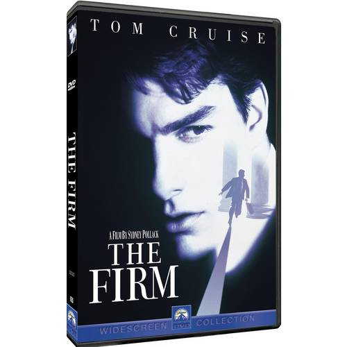 The Firm (Widescreen)