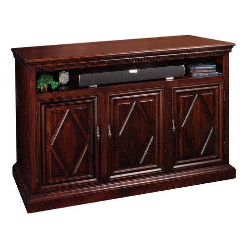 TVLIFTCABINET, Inc Estancia TV Stand