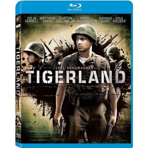 Tigerland (Blu-ray) (Widescreen)