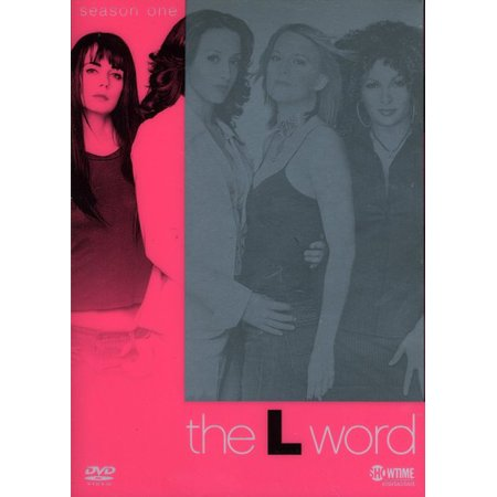 The L Word  Season One
