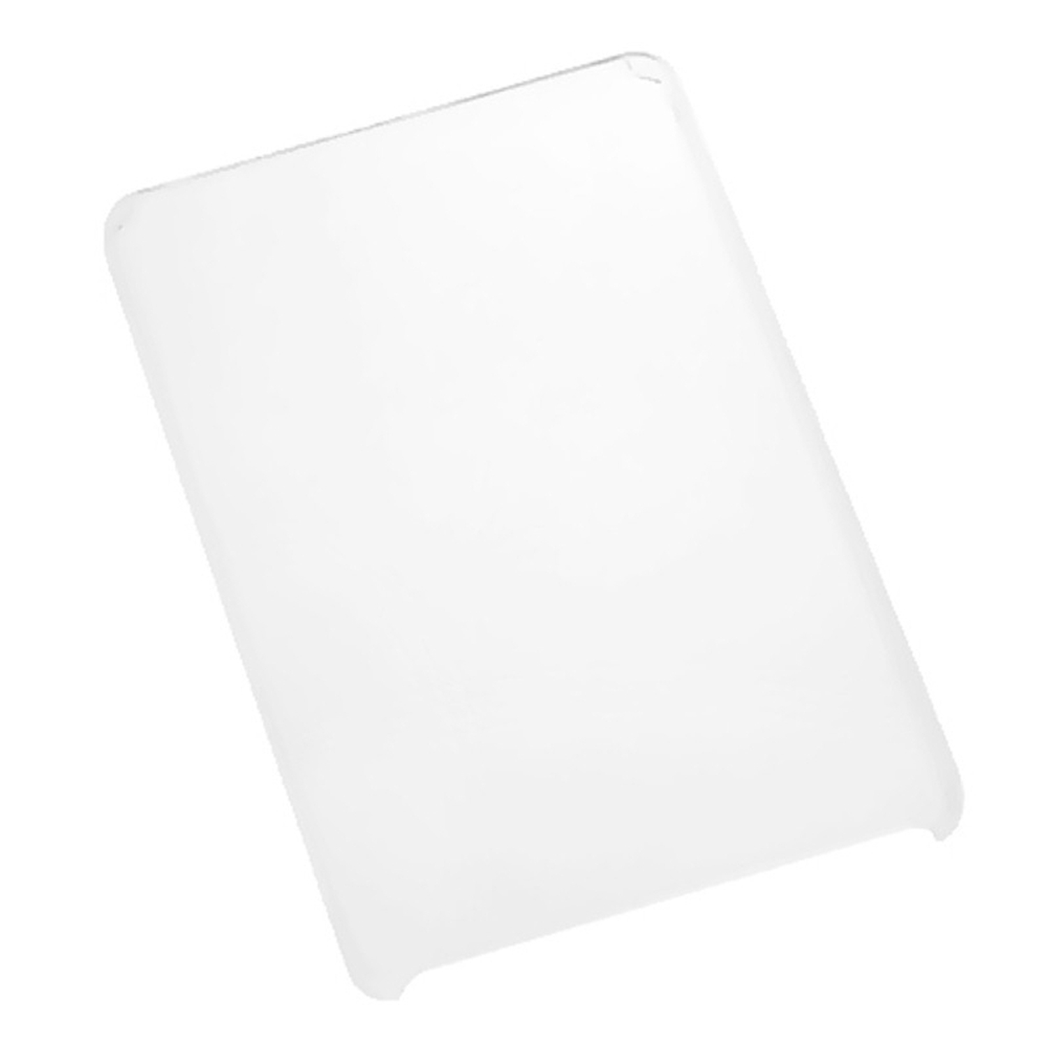 Insten T-Clear Phone Back Case Cover For KINDLE fire