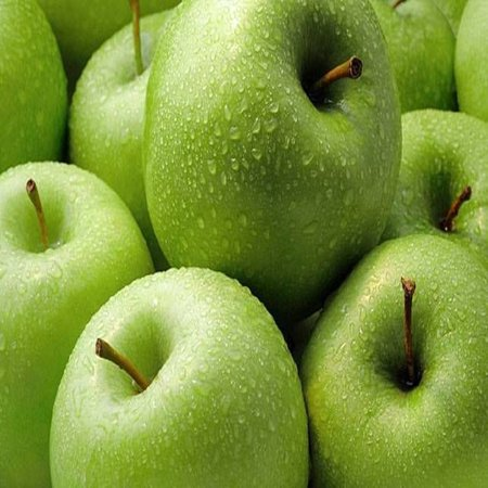 - GRANNY SMITH APPLES FRAGRANCE OIL - 2 OZ - FOR CANDLE & SOAP MAKING BY - FREE S&H IN USA, GRANNY SMITH APPLES FRAGRANCE OIL - A CRISP, TART APPLES.., By Virginia Candle Supply From USA