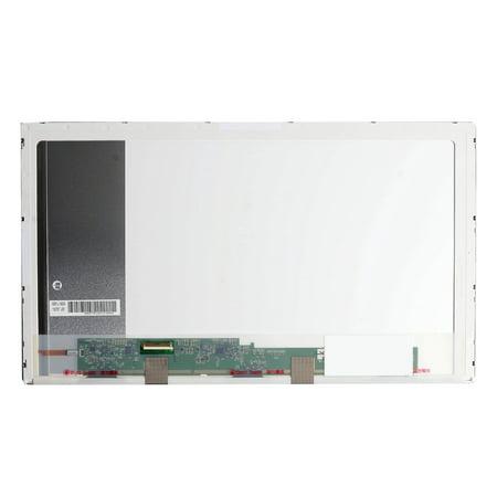"For IBM Lenovo IdeaPad Z710 SERIES17.3"" LED Screen Display Panel WUXGA HD"