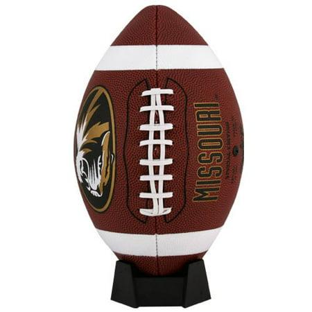 Rawlings Gametime Full-Size Football, Missouri
