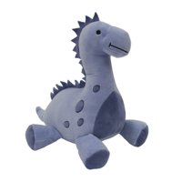 Bedtime Originals ROAR Rex the Dinosaur Plush