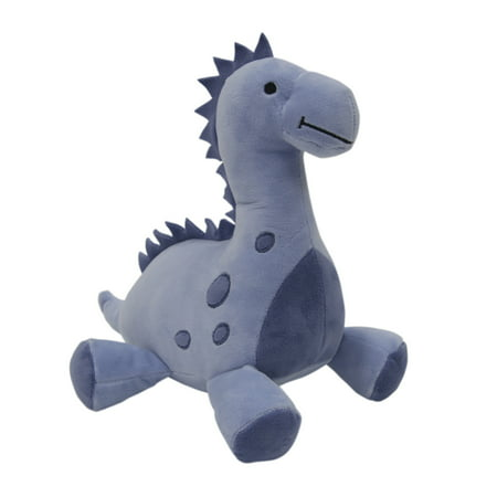 Bedtime Originals ROAR Rex the Dinosaur Plush](Dinosaur Plush Toy)