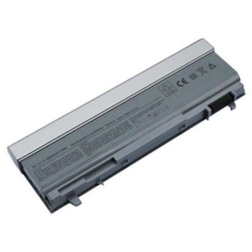 Mobile International 312-7415-TM 7800Mah 9Cell Total Micro Battery Dell