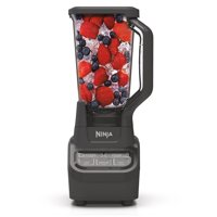 Ninja Professional 1000-Watt Blender, BL710WM